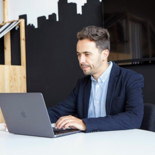 marketing digital y estrategia empresarial