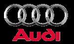 Misión, visión y valores de Audi