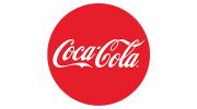 Misión, visión y valores de Coca Cola