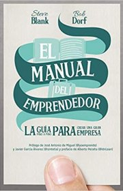 el-manual-del-emprendedor