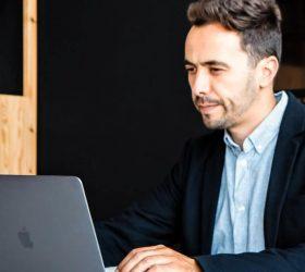 guillermo-fuentes-blog-marketing-digital-analitica-web