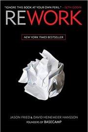 Rework Reinicia